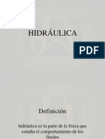HIDRÁULICA I-II.pptx