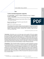 cafCarbonNanotubeMagnesiumComposites B5