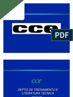 Cce+Curso+Tv+Hps+Series (2)
