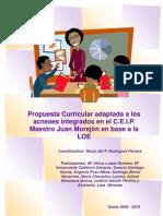 CE09-044 Propuesta Curricular Adaptada a ACNEAES Hermoso