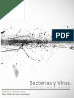 bacterias y virus.docx
