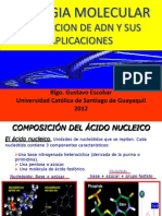 ANÁLISIS DE ENFERMEDADES INFECCIOSAS (1)