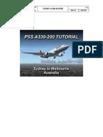 A330 Qantas Tutorial v2