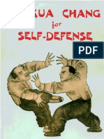 146789354 Pa Ku Chang for Self Defence