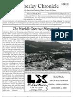 World's Greatest Playgrounds by Doug Johnson