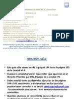 Guian°3_Matematica_LT_2°Medio_Material de Apoyo