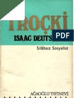 TROCKI - II