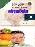 nutricion-definitiva