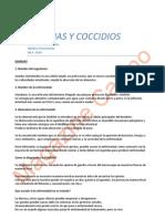 GIARDIAS Y COCCIDIOS.pdf