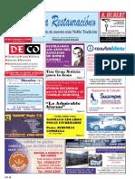 1_7-PDF_La Restauración N° 80 - Feb '13