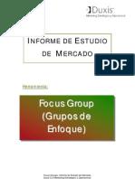 EM-FC-SALUD