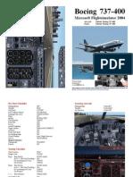 B-737-400