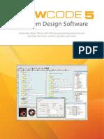 Flowcode5Booklet-2.pdf