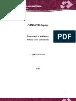 PD_CVC_300511