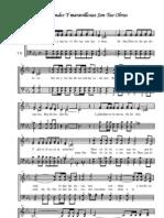 Grandes y maravillosas pdf.pdf