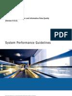 IN_950_SystemPerformanceGuidelines_en.pdf