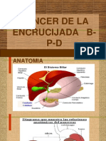6 - Ca de EBPD