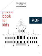 08-PuzzleBook for Kids