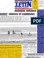 Bulletin Apr 23-29
