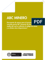 ABC Mineria 1