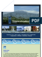 Dispatch for July 9 , 2013 Tuesday , 4 PIA Calabarzon PRs , 12 Weather Watch, 6 Regional Watch , 6 OFW Watch , 14 Online News , 5 Photonews