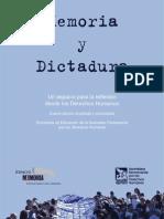 MemoriayDictadura_4ta.edicion.pdf