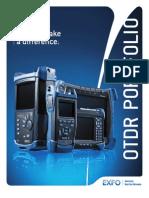 Brochure_OTDR 3 Edition LR