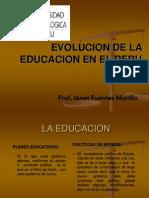 Power Educacion
