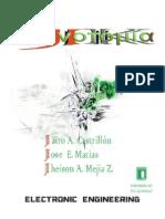 Licitacion.pdf