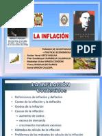 inflacionUANCV