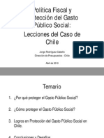 jorge_r_cabello_Politica_Fiscal_y_Gasto_Socia.pdf