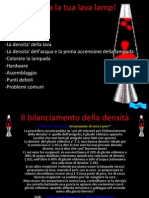 Crea la tua lava lamp!.pdf
