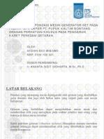 ITS Undergraduate 15965 3104100021 Presentationpdf