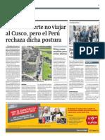 PP 150213 Diario Gestion - Diario Gestión - Política - pag 25