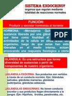 diapositivasdelsistemaendocrino-121112203903-phpapp02