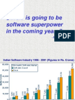 Banking Software