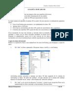 Manual_3D