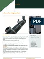 Straightness_Tool.pdf