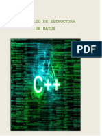 folio.docx