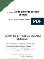 07SC_Error de Estado Estable