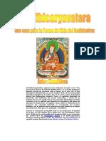 Shantideva_Bodhicaryavatara.desbloqueado