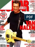 Revista Guitar Fevereiro 2009 USA-.-WwW.livrosGratis.net-.