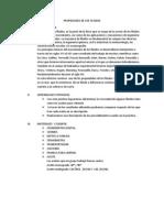 PROPIEDADES DE LOS FLUIDOS.docx