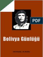 BolivyaGunlugu