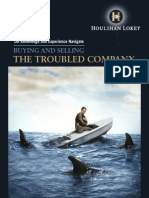 Case Study - Houlihan Lokey