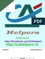 Paper 3 Scanner June+Dec09