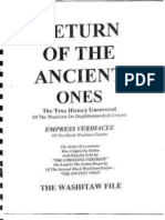 The-Return-of-Ancient-Ones-Empress-Verdiacee-Tiari-Washitaw-Turner-Goston-El-Bey.pdf