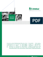 Littelfuse-Protection-Relay-Protection-Relays-White-Paper.pdf
