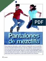 pant_mezclilla_sep05.pdf
