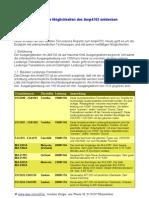 Report Amp 4702 Teil 2